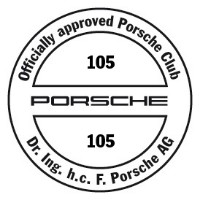 Porsche Club Zytglogge-Bärn - Officially approved Porsche Club